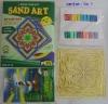 US Sand Art