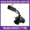 USB Desktop Microphone