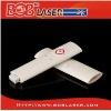 USB Laser Presenter For Teaching Black Screen