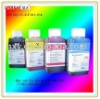 UV dye ink for Canon IP6700D/7100/IP7500/IP8100/IP8600
