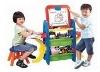 UW1041220/MUTI FUNCTION---WRITING BOARD/CHILDREN TOYS