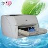 Used HP1000 laserjet printer