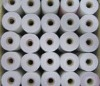 Various sizes Thermal roll paper manufacturer