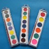 Water Color Paint Set,Paint Color Set,Color Paint Set