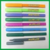 Water Color Pen,available in different colors