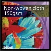 Water Resistant Non-Woven Painting Cloth