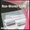 Water Resistant Non-Woven Photo Painting Cloth