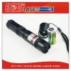 Waterproof Green Laser Pointer for Military Under water 3m