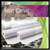 Waterproof Silky Satin Digital Pringting Canvas