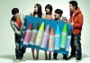 Wax Crayon Set Color Crayon Set Oil Pastel