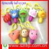 Wholesale animal toy pen