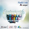 Wholesale universal refill Ink for epson printer