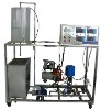 XK-DDYB1 process automation instrument training device (electric meter)