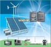 XK-FTD2 solar energy comprehensive utilization test device