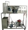 XK-QDYB1 process automation instrument training device (pneumatic instrument)