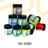 acrylic colour paints(acrylic color)