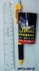 advertising pen ,banner pen ,promotion pen