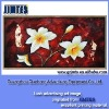 art canvas painting kits