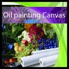 art painting canvas manufacture supply