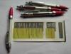 banner ball pen(CF-457)