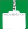 blank card,member card,magnetic key card