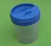 brush washer TS-056 paint pot, drawing accessory, stationery,