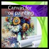 canvas printing wholesale by manufacture
