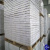 carbonless ncr paper