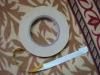 carpet tape high quality
