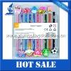 carton designs pencil toppers