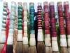 chinese writing brush, chinese calligraphy brush, chinese brush