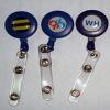 clip badge holders