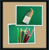 color pencil sets for office and school