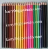 colored pencils for children painting,Promotional Gifts