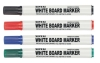 colored whiteboard pen