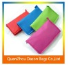 colorful pencil pouch