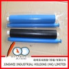 compatible fax film for FO0320 use for Sharp 3CR