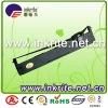 compatible printer ribbon AR1000 for Star