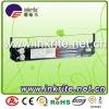 compatible printer ribbon ML393/8360/8370 for Okidata