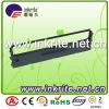 compatible printer ribbon NX750 for Star