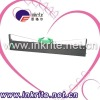 compatible printer ribbon PR9 for OLIVETTE