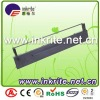 compatible printer ribbon SP800/1000 for SEIKOSHA