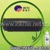 compatible toner EP22 suitable for Canon printer laserjet machine