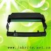 compatible toner cartridge D230 for lexmark printer cartridge