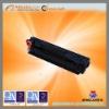 compatible toner cartridge HP CB435A  for HP LaserJet 1005/1006