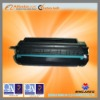 compatible toner cartridge HP CB436A  for HP LaserJet 1505