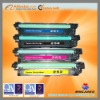 compatible toner cartridge HP CE250-253A for printer HP CP3525