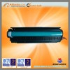 compatible toner cartridge HP Q2612A  for HP LaserJet 1010/1012/1015/1018/1020/1020PIUS/1022/1022N/1022NW/3015/3020/3030/3050/30