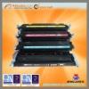 compatible toner cartridge HP Q6000-6003 for printer HP 1600