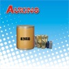 compatible toner for printer, copier and engineering machine